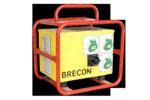 Передвижные распределительные коробки Brecon